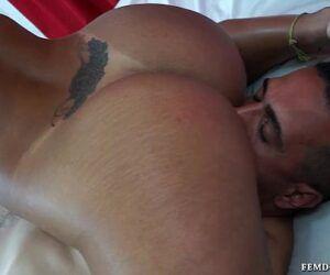 Videos de sexo com brasileiras