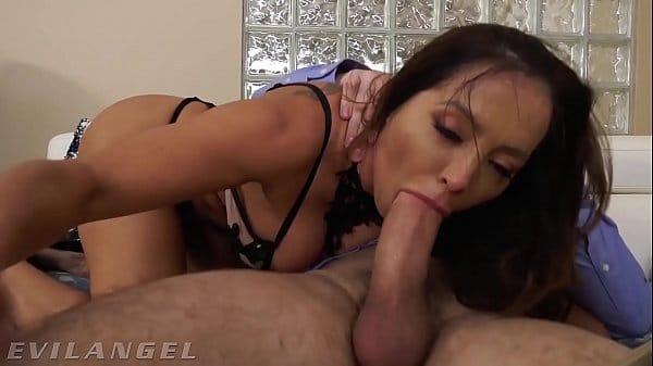 Coroa boa de foda no filme pornô de sexo
