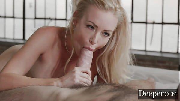 Porno de xvideos loira transando com macho do pau grosso