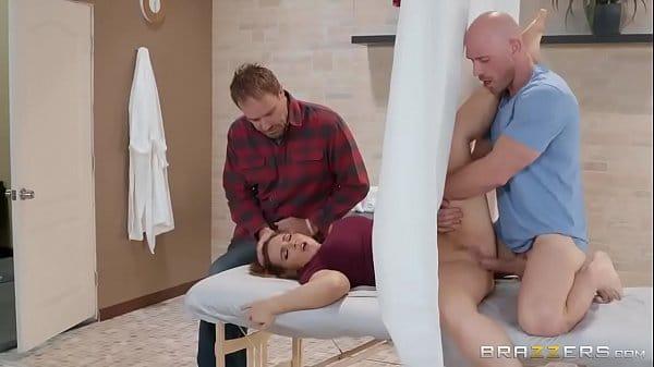 www porno com safada dando pro seu médico
